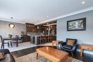 Photo 6: 17907 78 Street in Edmonton: Zone 28 House for sale : MLS®# E4190267