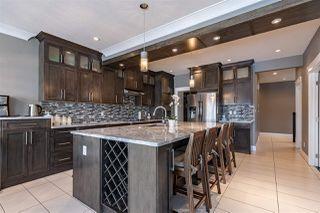 Photo 8: 17907 78 Street in Edmonton: Zone 28 House for sale : MLS®# E4190267