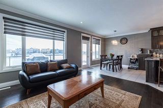 Photo 4: 17907 78 Street in Edmonton: Zone 28 House for sale : MLS®# E4190267