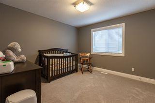 Photo 29: 17907 78 Street in Edmonton: Zone 28 House for sale : MLS®# E4190267