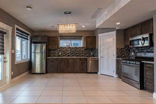Photo 39: 17907 78 Street in Edmonton: Zone 28 House for sale : MLS®# E4190267