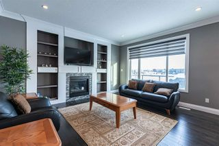 Photo 2: 17907 78 Street in Edmonton: Zone 28 House for sale : MLS®# E4190267