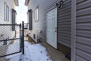 Photo 50: 17907 78 Street in Edmonton: Zone 28 House for sale : MLS®# E4190267