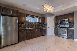 Photo 40: 17907 78 Street in Edmonton: Zone 28 House for sale : MLS®# E4190267