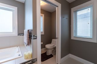 Photo 27: 17907 78 Street in Edmonton: Zone 28 House for sale : MLS®# E4190267