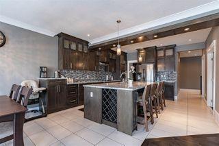 Photo 14: 17907 78 Street in Edmonton: Zone 28 House for sale : MLS®# E4190267
