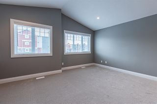 Photo 34: 17907 78 Street in Edmonton: Zone 28 House for sale : MLS®# E4190267
