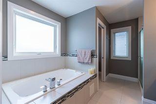 Photo 23: 17907 78 Street in Edmonton: Zone 28 House for sale : MLS®# E4190267