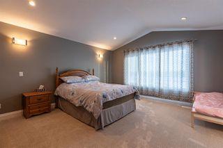 Photo 21: 17907 78 Street in Edmonton: Zone 28 House for sale : MLS®# E4190267