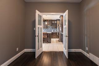 Photo 16: 17907 78 Street in Edmonton: Zone 28 House for sale : MLS®# E4190267