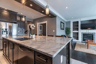 Photo 11: 17907 78 Street in Edmonton: Zone 28 House for sale : MLS®# E4190267