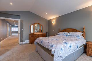 Photo 22: 17907 78 Street in Edmonton: Zone 28 House for sale : MLS®# E4190267