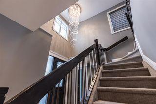 Photo 20: 17907 78 Street in Edmonton: Zone 28 House for sale : MLS®# E4190267