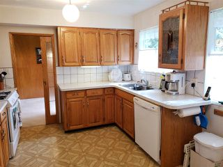 Photo 7: 11340 95A Avenue in Delta: Annieville House for sale (N. Delta)  : MLS®# R2443112