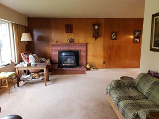 Photo 12: 11340 95A Avenue in Delta: Annieville House for sale (N. Delta)  : MLS®# R2443112