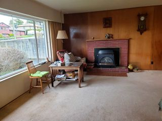 Photo 13: 11340 95A Avenue in Delta: Annieville House for sale (N. Delta)  : MLS®# R2443112