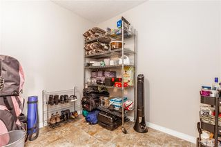 Photo 23: 511 1540 29 Street NW in Calgary: St Andrews Heights Apartment for sale : MLS®# C4294865