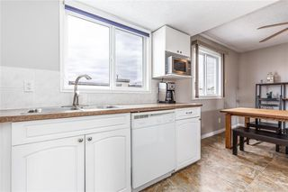 Photo 9: 511 1540 29 Street NW in Calgary: St Andrews Heights Apartment for sale : MLS®# C4294865