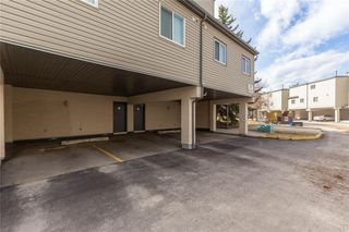 Photo 31: 511 1540 29 Street NW in Calgary: St Andrews Heights Apartment for sale : MLS®# C4294865