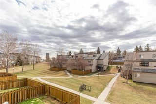 Photo 25: 511 1540 29 Street NW in Calgary: St Andrews Heights Apartment for sale : MLS®# C4294865