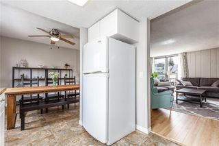 Photo 11: 511 1540 29 Street NW in Calgary: St Andrews Heights Apartment for sale : MLS®# C4294865