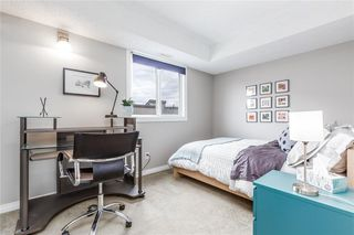 Photo 16: 511 1540 29 Street NW in Calgary: St Andrews Heights Apartment for sale : MLS®# C4294865