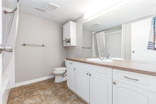 Photo 15: 511 1540 29 Street NW in Calgary: St Andrews Heights Apartment for sale : MLS®# C4294865