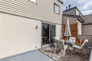 Photo 27: 511 1540 29 Street NW in Calgary: St Andrews Heights Apartment for sale : MLS®# C4294865