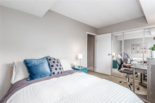 Photo 18: 511 1540 29 Street NW in Calgary: St Andrews Heights Apartment for sale : MLS®# C4294865