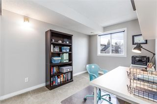 Photo 19: 511 1540 29 Street NW in Calgary: St Andrews Heights Apartment for sale : MLS®# C4294865