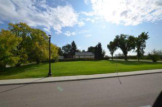 Photo 4: 7776 Jasper Avenue in Edmonton: Zone 09 Vacant Lot for sale : MLS®# E4198741