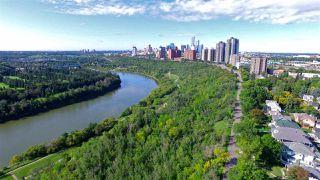 Photo 7: 7776 Jasper Avenue in Edmonton: Zone 09 Vacant Lot for sale : MLS®# E4198741