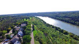 Photo 6: 7776 Jasper Avenue in Edmonton: Zone 09 Vacant Lot for sale : MLS®# E4198741