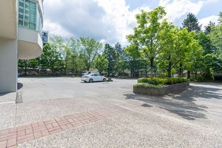 "Photo 30: 906 15038 101 Avenue in Surrey: Guildford Condo for sale in ""GUILDFORD MARQUI"" (North Surrey)  : MLS®# R2459820"