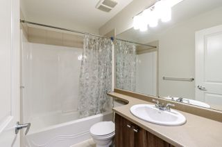 """Photo 30: 34 14377 60 Avenue in Surrey: Sullivan Station Townhouse for sale in """"BLUME"""" : MLS®# R2461233"""