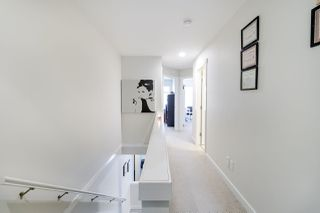"""Photo 21: 34 14377 60 Avenue in Surrey: Sullivan Station Townhouse for sale in """"BLUME"""" : MLS®# R2461233"""