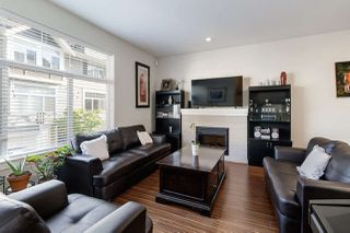 """Photo 18: 34 14377 60 Avenue in Surrey: Sullivan Station Townhouse for sale in """"BLUME"""" : MLS®# R2461233"""