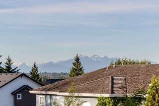 """Photo 13: 34 14377 60 Avenue in Surrey: Sullivan Station Townhouse for sale in """"BLUME"""" : MLS®# R2461233"""
