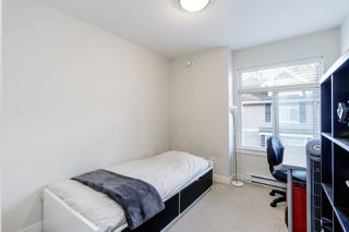 """Photo 28: 34 14377 60 Avenue in Surrey: Sullivan Station Townhouse for sale in """"BLUME"""" : MLS®# R2461233"""