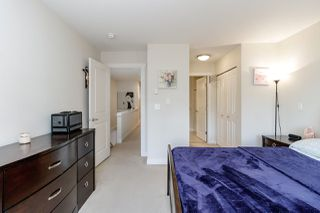"""Photo 24: 34 14377 60 Avenue in Surrey: Sullivan Station Townhouse for sale in """"BLUME"""" : MLS®# R2461233"""