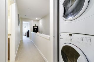 """Photo 31: 34 14377 60 Avenue in Surrey: Sullivan Station Townhouse for sale in """"BLUME"""" : MLS®# R2461233"""
