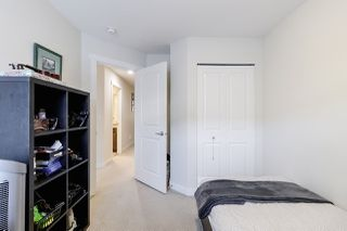 """Photo 29: 34 14377 60 Avenue in Surrey: Sullivan Station Townhouse for sale in """"BLUME"""" : MLS®# R2461233"""