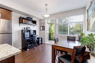"""Photo 10: 34 14377 60 Avenue in Surrey: Sullivan Station Townhouse for sale in """"BLUME"""" : MLS®# R2461233"""