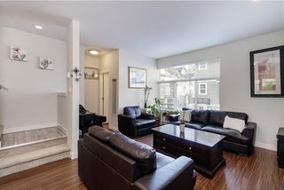 """Photo 16: 34 14377 60 Avenue in Surrey: Sullivan Station Townhouse for sale in """"BLUME"""" : MLS®# R2461233"""