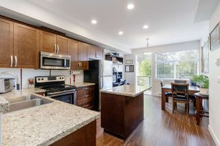 """Photo 6: 34 14377 60 Avenue in Surrey: Sullivan Station Townhouse for sale in """"BLUME"""" : MLS®# R2461233"""