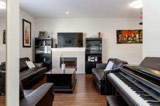 """Photo 17: 34 14377 60 Avenue in Surrey: Sullivan Station Townhouse for sale in """"BLUME"""" : MLS®# R2461233"""