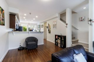 """Photo 15: 34 14377 60 Avenue in Surrey: Sullivan Station Townhouse for sale in """"BLUME"""" : MLS®# R2461233"""