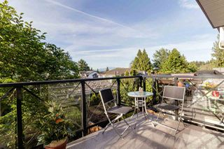 """Photo 12: 34 14377 60 Avenue in Surrey: Sullivan Station Townhouse for sale in """"BLUME"""" : MLS®# R2461233"""