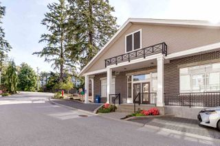 """Photo 35: 34 14377 60 Avenue in Surrey: Sullivan Station Townhouse for sale in """"BLUME"""" : MLS®# R2461233"""