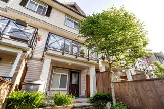 """Photo 34: 34 14377 60 Avenue in Surrey: Sullivan Station Townhouse for sale in """"BLUME"""" : MLS®# R2461233"""
